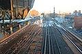 Jamaica (LIRR station) - panoramio (2).jpg