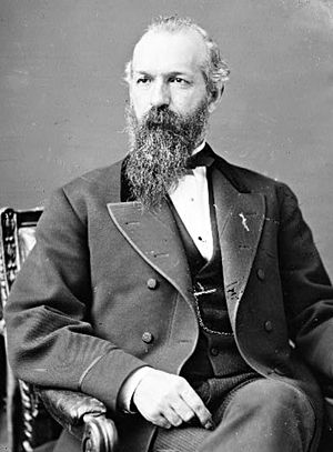 James M. Pendleton - James M. Pendleton.
