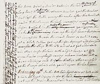 James Cook Endeavour Journal 495a.jpg