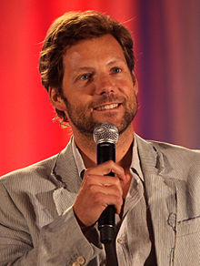 jamie bamber twitterjamie bamber twitter, jamie bamber wife, jamie bamber 2016, jamie bamber instagram, jamie bamber money, jamie bamber facebook, jamie bamber ncis, jamie bamber, jamie bamber band of brothers, jamie bamber interview, jamie bamber wiki, jamie bamber news, jamie bamber 2015, jamie bamber major crimes, jamie bamber wikipedia, jamie bamber photos, jamie bamber house, jamie bamber actor, jamie bamber leaving law and order, jamie bamber shirtless