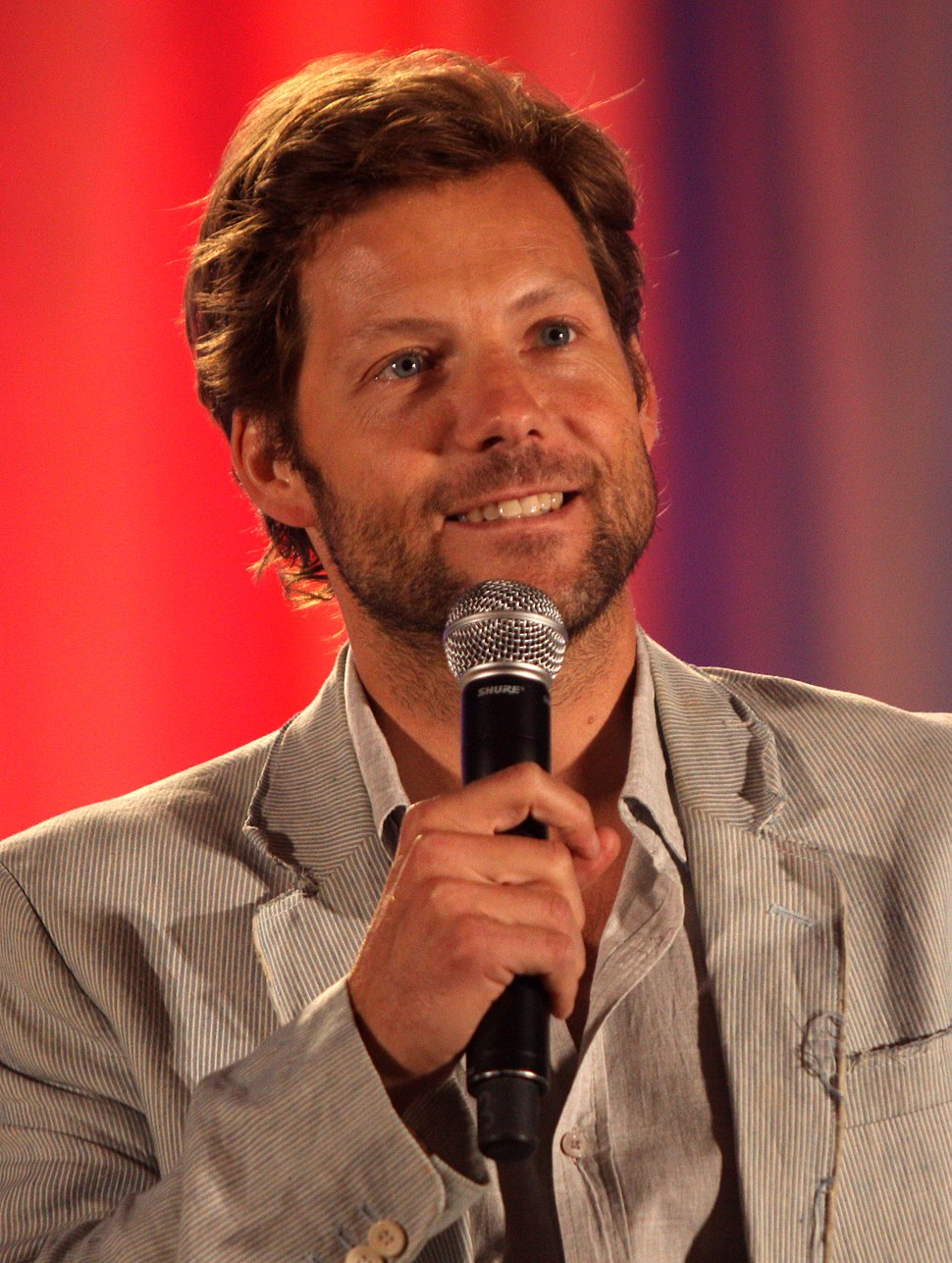 Jamie Bamber (born 1973 (dual British and American citizen) naked (53 foto and video), Tits, Bikini, Boobs, butt 2020