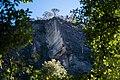 Jamison Valley, Blue Mountains.jpg