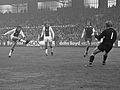Jan Mulder (7 oktober 1973).jpg