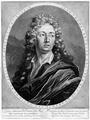 Jan van der Brugge de Bruxelles 1689.png