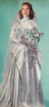 Janet Leigh in wedding dress, 1950.png