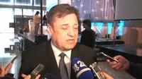 File:Janković po strankarskem kongresu.webm
