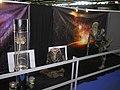 Japan Expo 13 - Ambiances - 2012-0708- P1420073.jpg