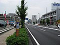 Japan National Route 1 -33.jpg