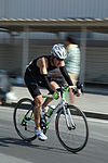Japanese, Americans tested during Goodwill Modified Triathlon 130922-M-HJ625-137.jpg