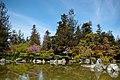 Japanese Friendship Garden (4527070314).jpg