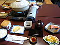 Japanese breakfast (3100770368).jpg