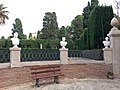 Jardín de Monforte 09.jpg