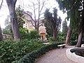 Jardín de Monforte 104.jpg