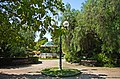 Jardim Municipal de Elvas - Portugal (23743543171).jpg
