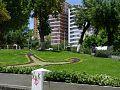 Jardin en La Paz.jpg