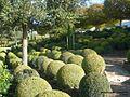 Jardins du château d'Amboise.jpg