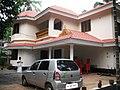 Jaseem's Home - panoramio.jpg