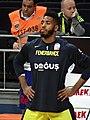 Jason Thompson 1 Fenerbahçe Men's Basketball 20180107 (2).jpg