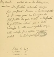 Jaures-Histoire Socialiste-I-p205.PNG