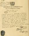 Jaures-Histoire Socialiste-I-p424.PNG