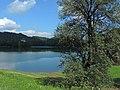 Jazero Počúvadlo - panoramio.jpg