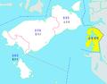 Jcjg-map.png