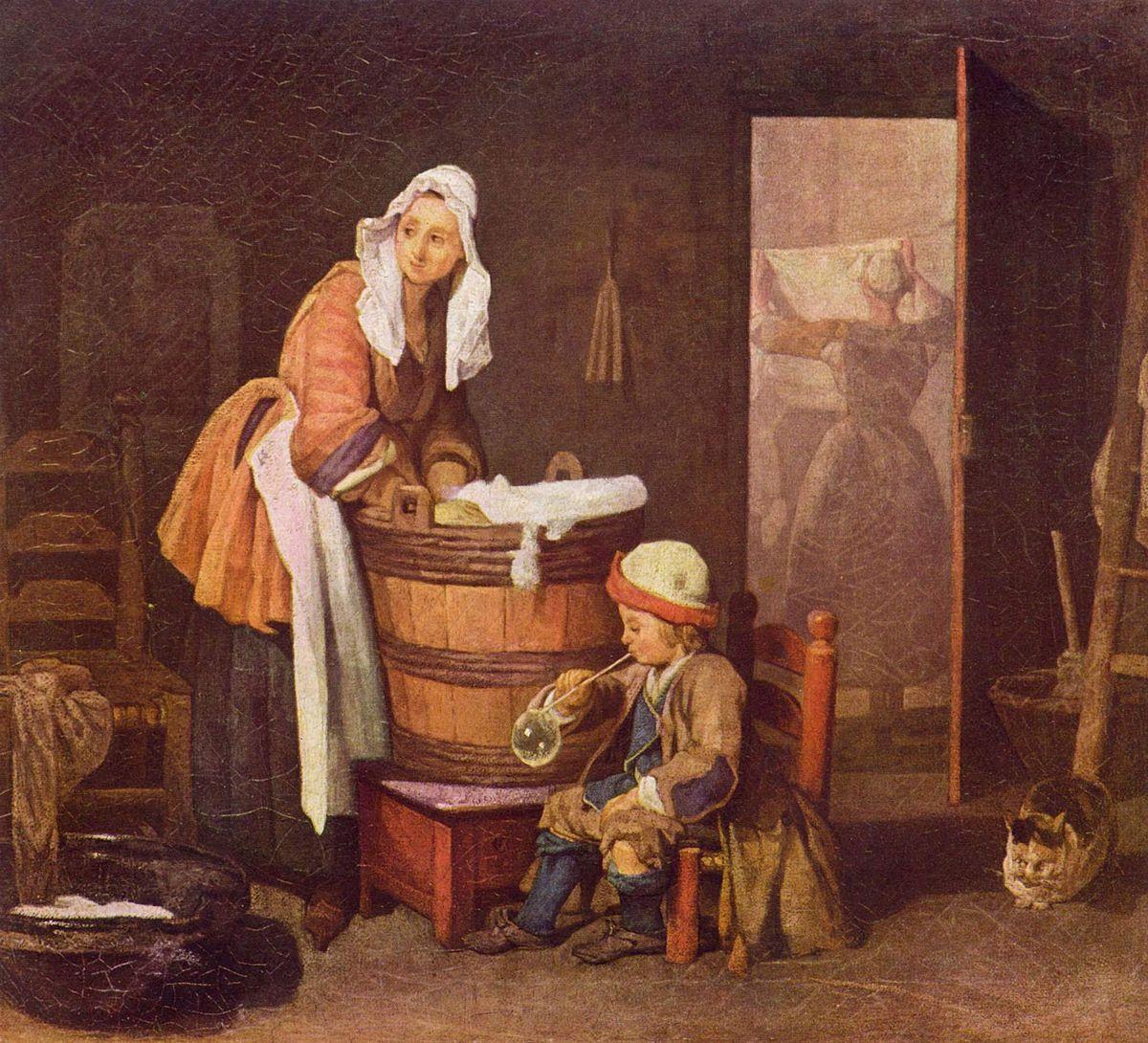 Pyykki