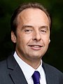 Jean-Christophe Lagarde 2015 (cropped).jpg