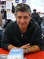 Jean-Philippe Blondel-Festival international de géographie 2011 (1).jpg