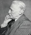 Jean Hugard magician.png