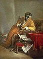 Jean Siméon Chardin - The Monkey Antiquarian.jpg