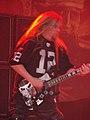 Jeff Hanneman 70.jpg