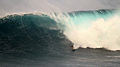 Jeff Rowley 30 January 2012 Ride of the Year Finalist for Jaws Peahi Maui Hawaii.jpg