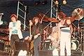 Jefferson Starship 19.jpg