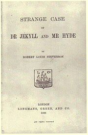 Jekyll and Hyde Title.jpg