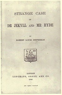 http://upload.wikimedia.org/wikipedia/commons/thumb/f/f8/Jekyll_and_Hyde_Title.jpg/200px-Jekyll_and_Hyde_Title.jpg