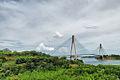 Jembatan Tengku Fisabilillah.jpg