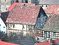 Jena 1999-01-17 09.jpg