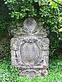 Jena Johannisfriedhof Gräfe Johann.jpg