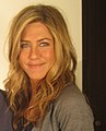 Jennifer Aniston (cropped).jpg
