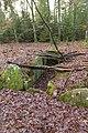 Jens Langknivs hule 1.jpg