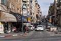 Jerusalem - 20190206-DSC 1450.jpg