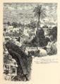 Jerusalem 1880.png