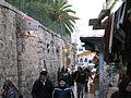 Jerusalem Muslim Quarter (2543043199).jpg