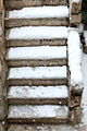 Jerusalem Snow Stairs 2013 -1 (8367121868).jpg