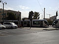 Jerusalem tram on Jaffa street 01.jpeg