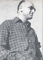 Jerzy Kawalerowicz.png