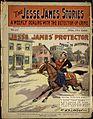 Jesse James Protector.jpg