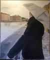 Jesse Waugh - Rain at the Arno.png