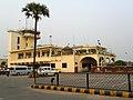 Jessore Airport (01).jpg